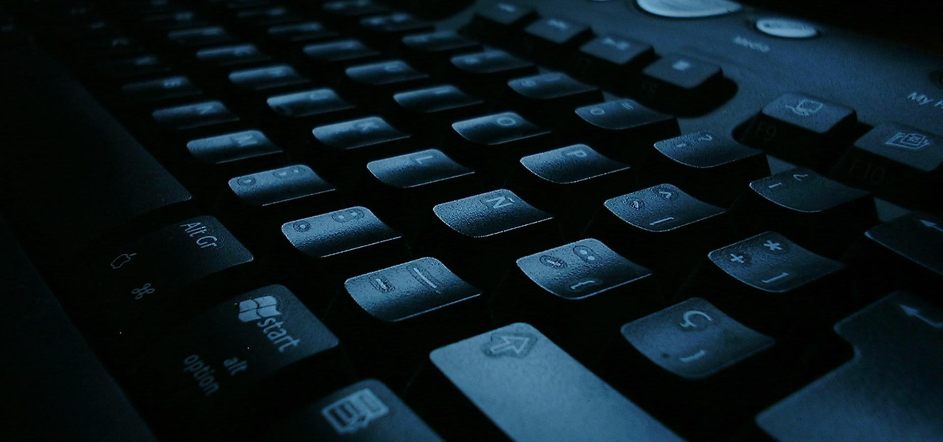 APB Computers