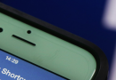 Detectadas tiendas online fraudulentas que se difunden por Facebook